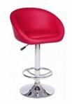 HY 302 - стул,хокер барный HY302