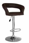 HY 302 A1 - стул,хокер для бара
