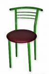1011 - стул для кафе 1011