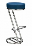 Зета - Зета стул для бара(хокер)