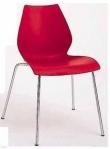 Лили - стул Лили для кафе