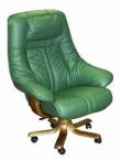 Лотус - кресло Лотус