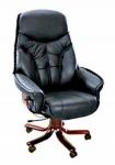 Астра - кресло Астра