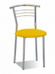 Марко - стул Марко для кафе