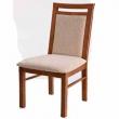 София - стул из дерева