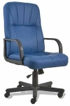 Макро - кресло Макро