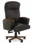 Люксус - кресло Luxus