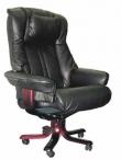 Лексус - кресло Lexus