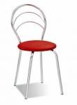 Марино - стул для кафе,бара