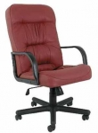 Тантал - кресло Тантал