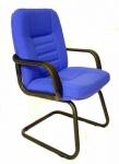 Зодиак CFLB - конференционное кресло