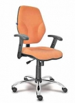 Мастер GTR виндоу - кресло для менеджера