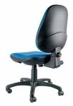 Комфорт GTS - кресло офиса Комфорт GTS