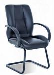 Формула - конференц кресло (кожа)Формула
