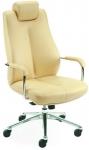 Соната - Кресло Соната