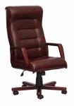 Роял екстра - кресло(кожа) Роял extra