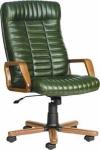 Олимп экстра - кресло(кожа) Олимп extra