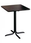 Карина блек - база стола