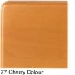 cherry - Топалит арт.77